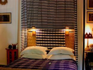 Riad Kaiss by Sanssouci Collection Marakeš - soba za goste