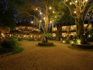 Acuaverde Beach Resort & Hotel Inc.
