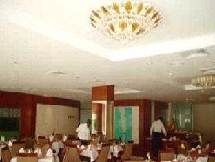 Bengal Inn Dhaka - Restaurant