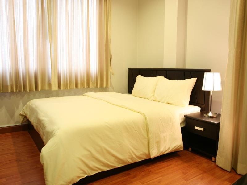 Hotell B8 Rooms Hotel i , Bangkok. Klicka för att läsa mer och skicka bokningsförfrågan