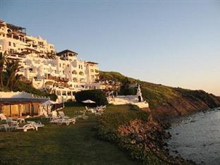 Club Hotel Casapueblo - Hotels and Accommodation in Uruguay, South America