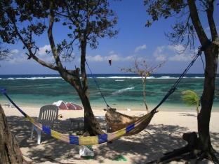 Kingfisher Sand Sea Surf Resort 翠鸟沙滩冲浪度假村