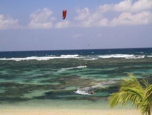 Kingfisher Sand Sea Surf Resort Pagudpud - Atpūtas iespējas