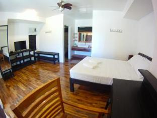 Casita (With Loft) - 3 Nights Minimum