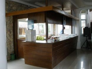 Terra Rika Beach & Dive Resort Pagudpud - Hotellin sisätilat
