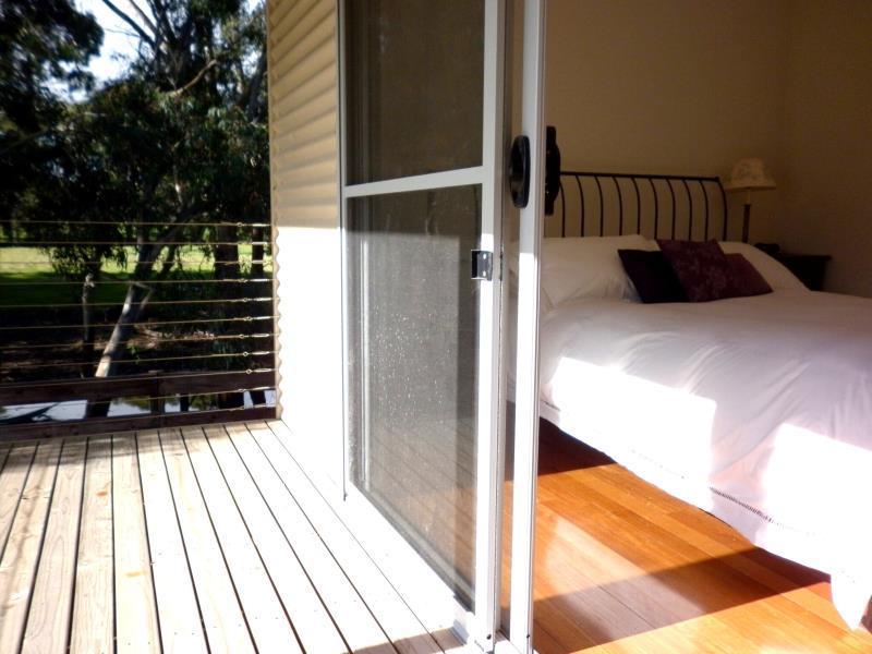 Pavilions Kangaroo Island Self Contained House - Hotell och Boende i Australien , Kangaroo Island