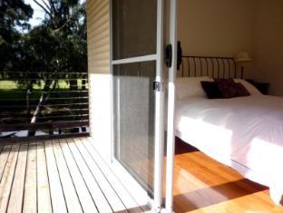 Pavilions Kangaroo Island Self Contained House 凉亭袋鼠岛自助式酒店
