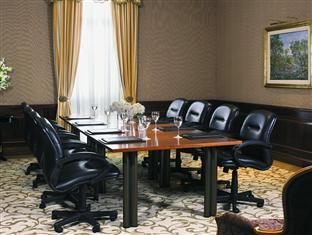 Alvear Palace Hotel Buenos Aires - Business Center