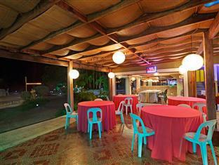 Costa De Leticia Resort and Spa Cebu City - Cafe Leti