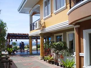 Costa De Leticia Resort and Spa Cebu - Resort Exterior