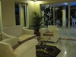 Costa De Leticia Resort and Spa Cebu - Lobby