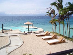Costa De Leticia Resort and Spa Cebu - Swimming pool