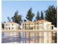 River Ray Resort Vung Tau - Ocean View Beach Villas