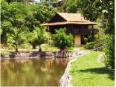 River Ray Resort Vung Tau - Marigold Wooden House