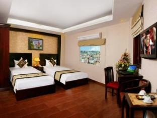 Pearl Suites Grand Hotel Hanoi - Superior