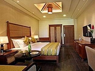 Godwin Hotel North Goa - Executive Room