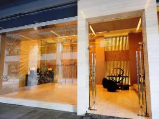 Apartment Kapok 木棉花酒店