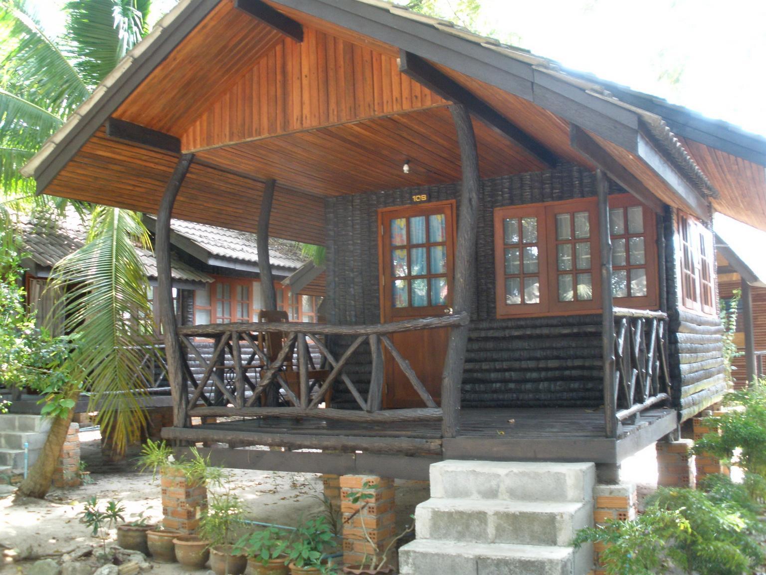 Hotell Sunset Resort Samui i , Samui. Klicka för att läsa mer och skicka bokningsförfrågan