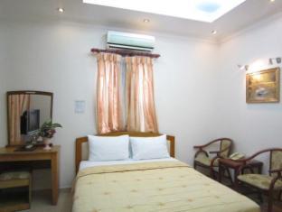 Ngoc Minh Hotel – Dong Du street Ho Chi Minh City - Standard