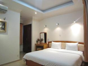 Ngoc Minh Hotel – Dong Du street Ho Chi Minh City - Superior