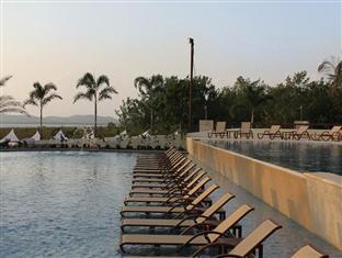 Occidental Grand Cartagena All Inclusive Cartagena - Pool