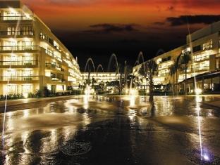 Occidental Grand Cartagena All Inclusive Cartagena - View