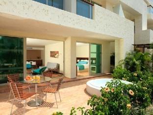 Occidental Grand Cartagena All Inclusive Cartagena - Guest Room