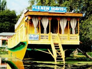 Mavis Group Of House Boat Srinagar