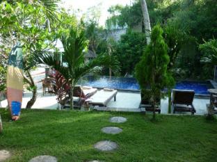 Songlambung Beach Huts Bali - Surroundings