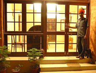 Kiran Villas Jodhpur - Exterior