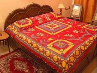 Kiran Villas Jodhpur - Guest Room