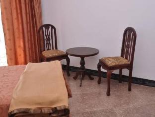 LakeNest Bolgoda Resort Moratuwa / Panadura - Guest Room