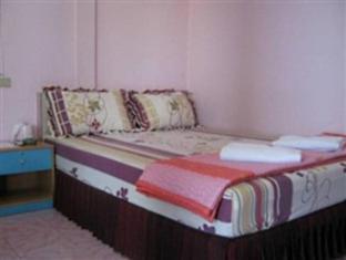 Wangwaree Resort Phuket - Guest Room