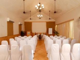 Dudhsagar Spa Resort South Goa - Conference Hall