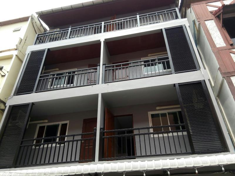 Hotell Keeta Patong Beach Hotel i Patong, Phuket. Klicka för att läsa mer och skicka bokningsförfrågan