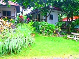 Hotell Auberge - The Small Oasis i , Samui. Klicka för att läsa mer och skicka bokningsförfrågan