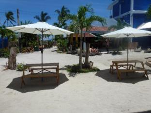 Little Mermaid Dive Resort Cebu - Resort