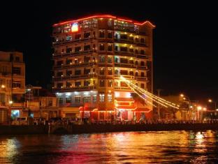 Ca Ty Hotel