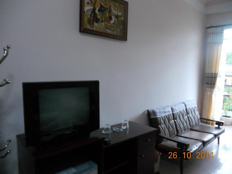 Dalat 24H House - Hotell och Boende i Vietnam , Dalat