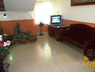 Angkor Meas Guesthouse Sihanoukville - Apartament