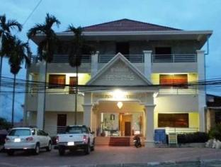 Koh Pos Guesthouse & Restaurant