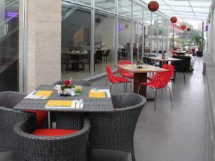 foto1penginapan-Verona_Palace_Hotel