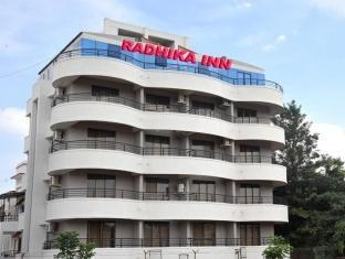 Radhika Inn Service Apartment
