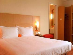 Ibis Shanghai Xujiahui Hotel Shanghai - Guest Room