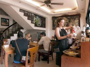 Phuoc An Hotel Hoi An - Food, drink and entertainment