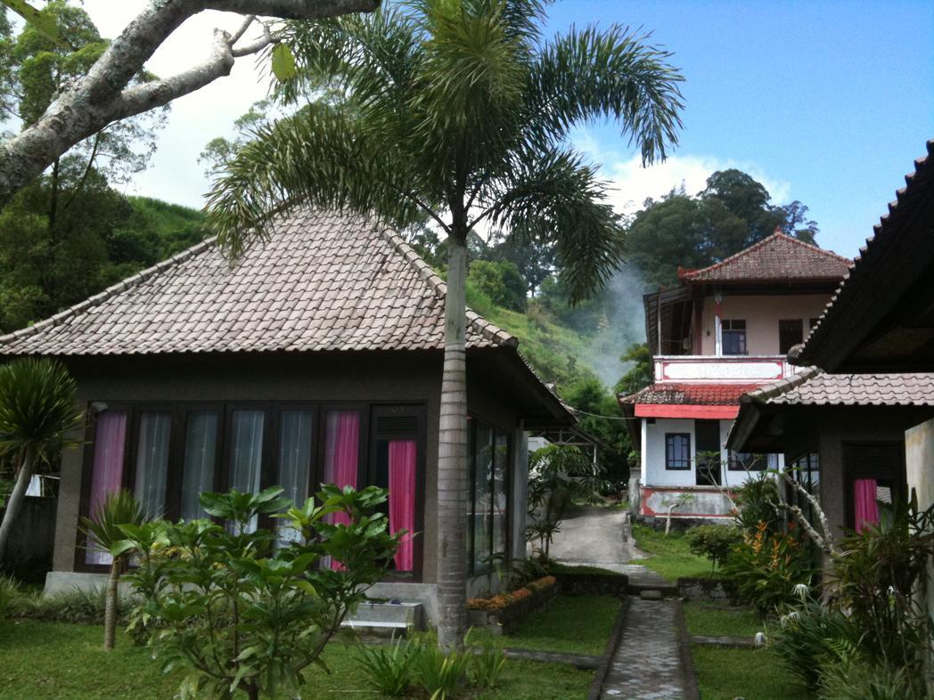 Astra Dana Hotel & Restaurant Bali