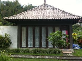 Astra Dana Hotel & Restaurant Bali - Exterior