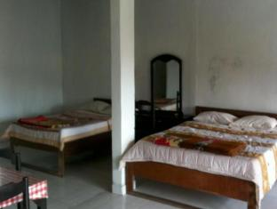 Astra Dana Hotel & Restaurant Bali - Guest Room