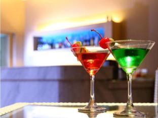 Casuarina Jomtien Hotel Pattaya - Food and Beverages