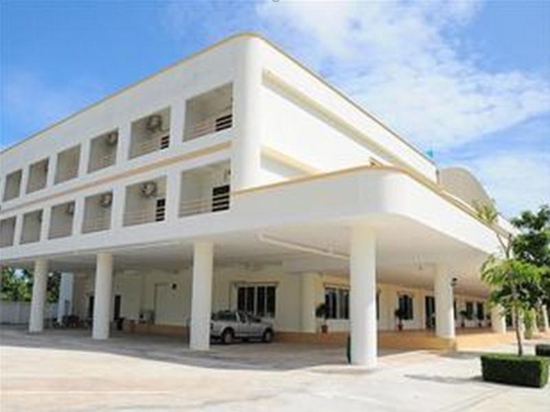Hotell Wellington i , Rayong. Klicka för att läsa mer och skicka bokningsförfrågan